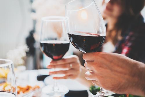 婚活パーティー攻略法