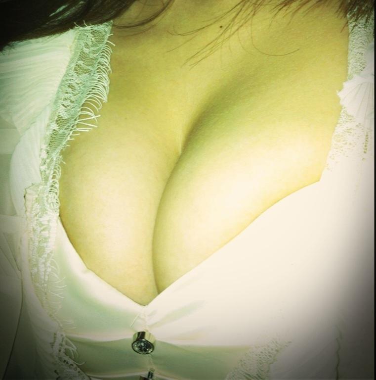 SEXに狂った女の末路 ~おぞましい話 Part 1~
