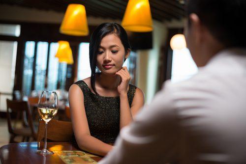 相席居酒屋の女をゲットする方法