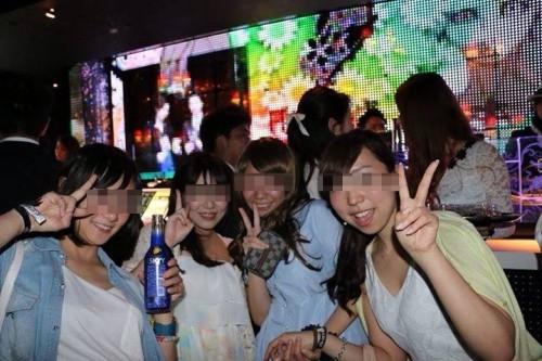 異業種パーティー