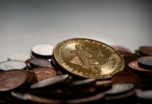 仮想通貨で大儲け